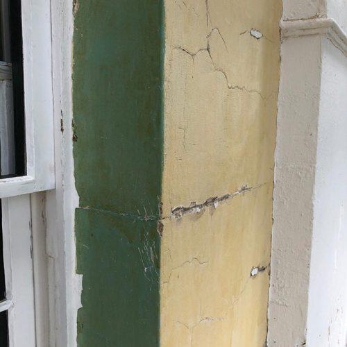 LPC-Decorating-Cheltenham-02-06-17-45-53