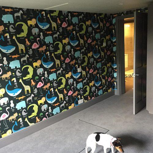 LPC-Decorating-Cheltenham-02-06-17-49-30 2