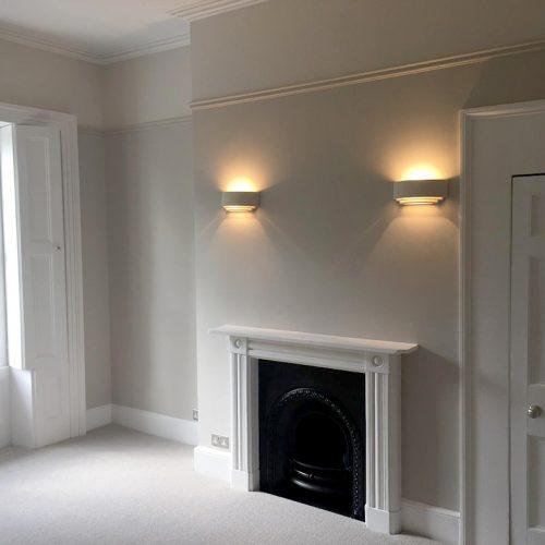 LPC-Decorating-Cheltenham-02-06-17-49-30