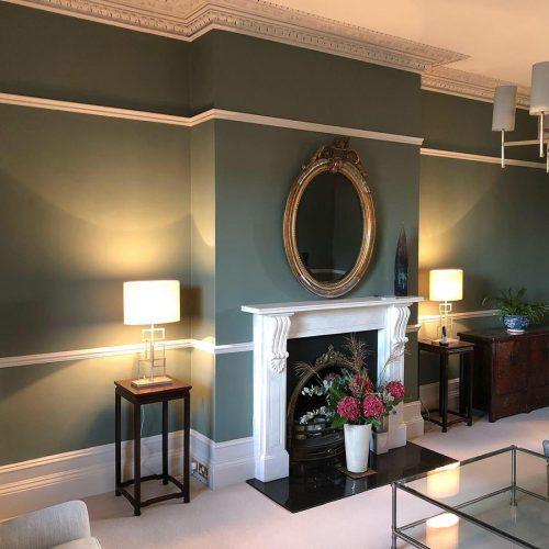 LPC-Decorating-Cheltenham-02-06-17-51-23