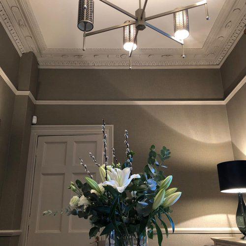 LPC-Decorating-Cheltenham-02-06-17-51-25