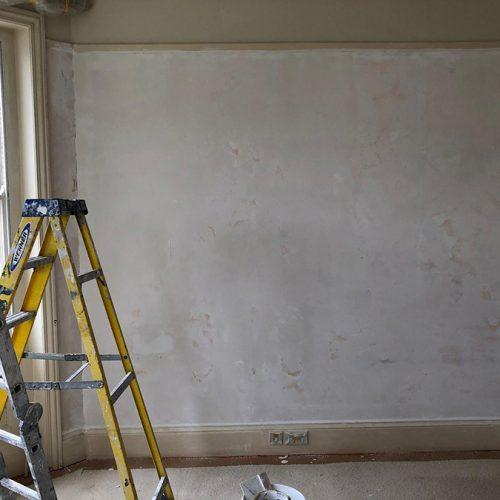 LPC-Decorating-Cheltenham-02-06-17-51-28