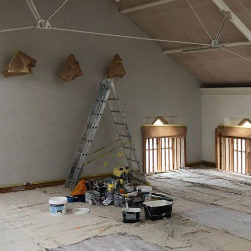 LPC-Decorating-Cheltenham-02-06-17-52-42b