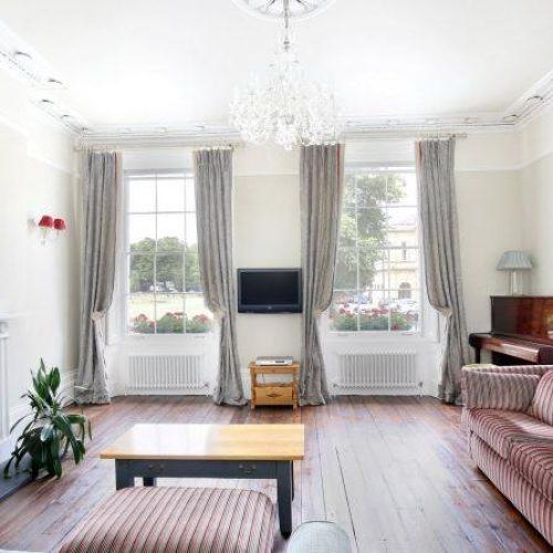 LPC-Decorating-Cheltenham-02-06-17-53-49