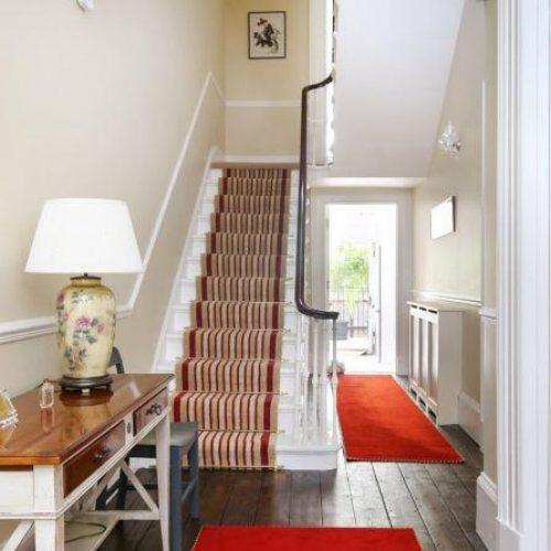 LPC-Decorating-Cheltenham-02-06-17-53-50 2