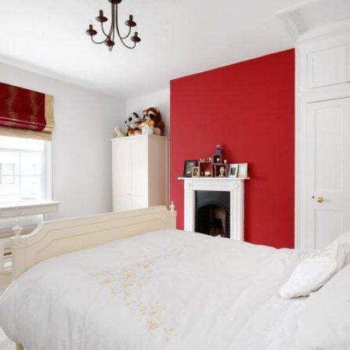 LPC-Decorating-Cheltenham-02-06-17-53-50