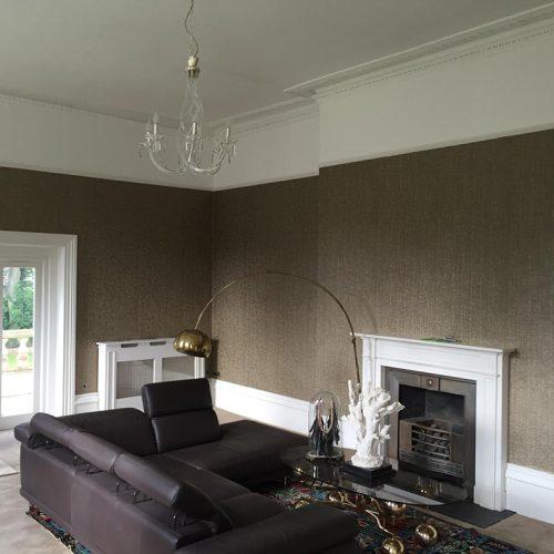 LPC-Decorating-Cheltenham-02-06-17-57-17 2