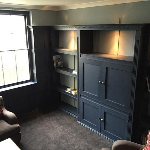 LPC-Decorating-Cheltenham-02-06-17-57-17