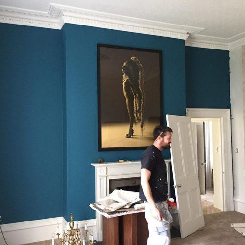 LPC-Decorating-Cheltenham-02-06-17-57-18 2