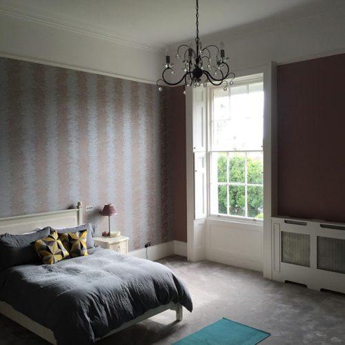 LPC-Decorating-Cheltenham-02-06-17-57-18