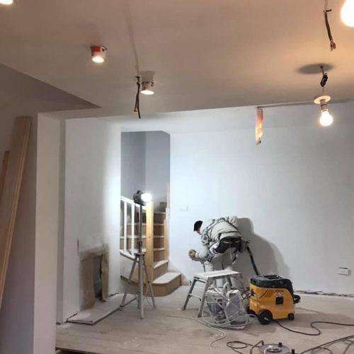 LPC-Decorating-Cheltenham-02-06-17-59-26 2