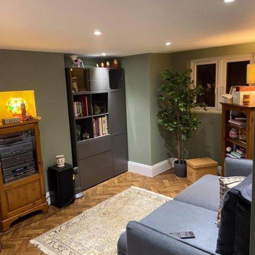 LPC-Decorating-Cheltenham-02-06-17-59-28 2