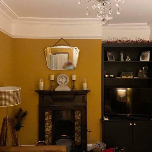 LPC-Decorating-Cheltenham-02-06-17-59-28