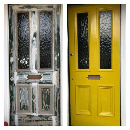 LPC-Decorating-Cheltenham-02-06-18-01-08
