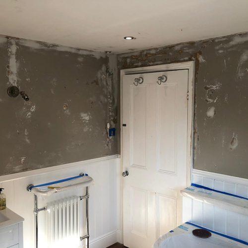 LPC-Decorating-Cheltenham-02-06-18-01-10 2
