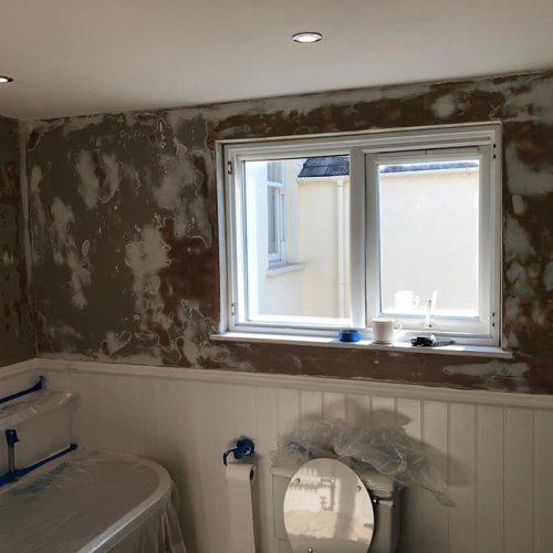LPC-Decorating-Cheltenham-02-06-18-01-11