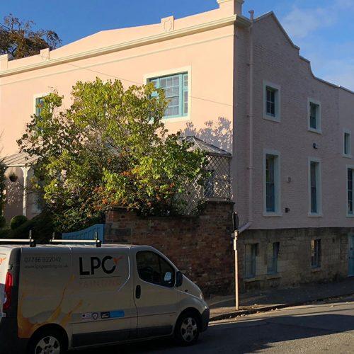 LPC-Decorating-Cheltenham-02-06-18-10-37