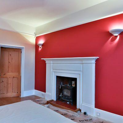 painting-and-decorating-cheltenham-gloucestershire-0001-1