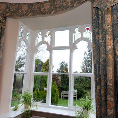painting-and-decorating-cheltenham-gloucestershire-0006
