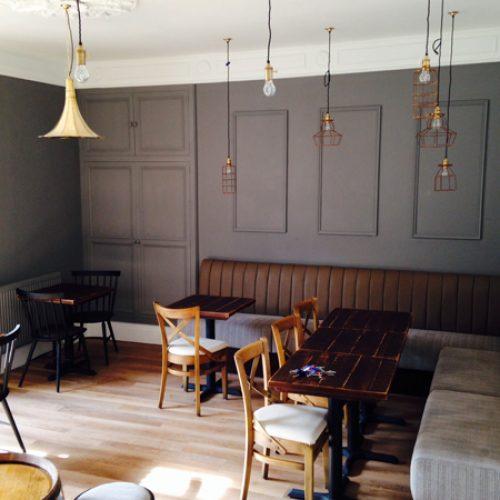 painting-and-decorating-cheltenham-gloucestershire-0008-1