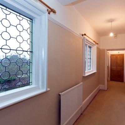 painting-and-decorating-cheltenham-gloucestershire-0008