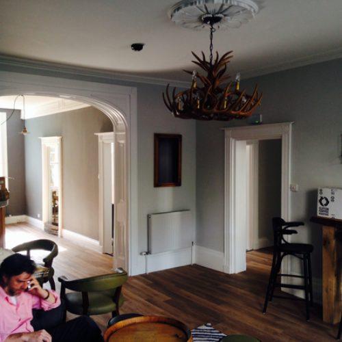 painting-and-decorating-cheltenham-gloucestershire-0009