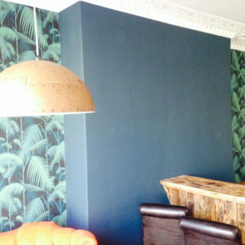 painting-and-decorating-cheltenham-gloucestershire-0010