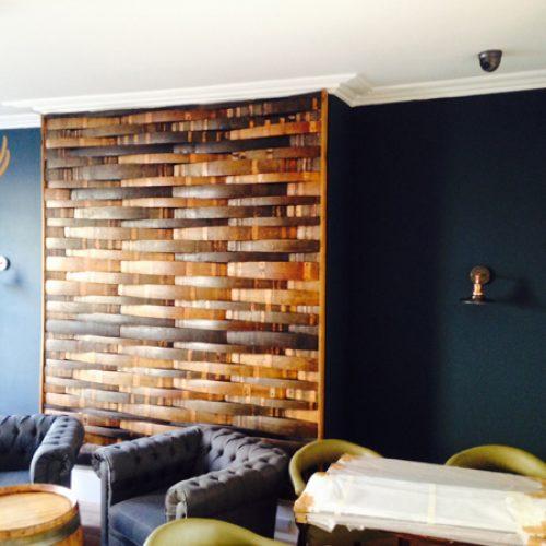 painting-and-decorating-cheltenham-gloucestershire-0012