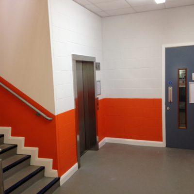 painting-and-decorating-cheltenham-gloucestershire-0013-1