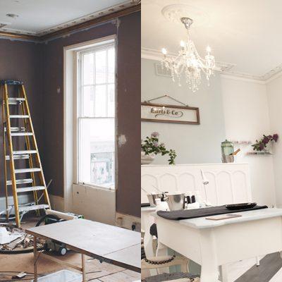 painting-and-decorating-cheltenham-gloucestershire-0020
