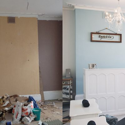 painting-and-decorating-cheltenham-gloucestershire-0022