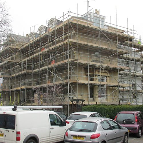 painting-and-decorating-cheltenham-gloucestershire-0068